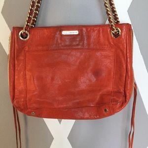Rebecca Minkoff handbag. Make OFFERS